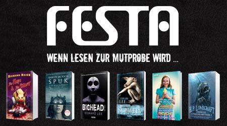 Festa Verlag