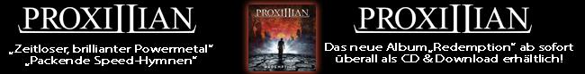 Proxillian