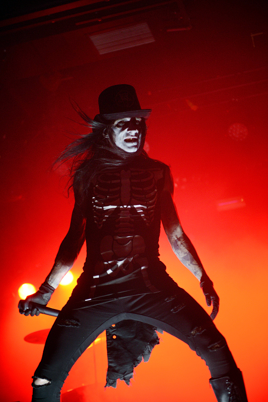 Wednesday13-Combicrhist--13