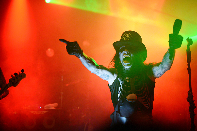 Wednesday13-Combicrhist--14