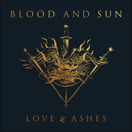 bloodandsun loveandashes